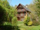 Maison 175 m² Castillon-en-Couserans Couserans 7 pièces