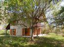 Maison  Castillon-en-Couserans Couserans 7 pièces 175 m²