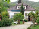 180 m² Maison Moulis Couserans 7 pièces