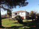 Maison 110 m² Pamiers  6 pièces
