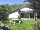 En pleine nature, maison de plain-pied sur 5000 m²
