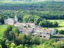 193 m² Lagarde   5 pièces Maison
