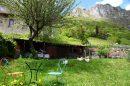 Montségur Pays d'Olmes 338 m² 9 pièces  Maison