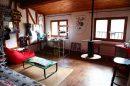 338 m²  Maison Montségur Pays d'Olmes 9 pièces