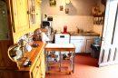 Maison 338 m² Montségur Pays d'Olmes  9 pièces