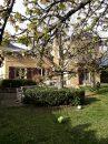 Maison 200 m² Tarascon-sur-Ariège  7 pièces