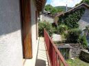Maison 55 m² Castillon-en-Couserans Couserans 4 pièces