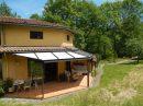 Maison 120 m² Oust  6 pièces