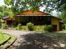 Maison 120 m² 6 pièces Oust