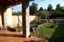 5 pièces  Laroque-d'Olmes  Maison 117 m²
