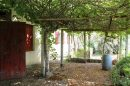 Maison Saint-Quentin-la-Tour  133 m² 5 pièces