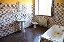 Lavelanet  8 pièces  Maison 189 m²