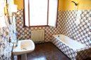 Maison Lavelanet  8 pièces 189 m²