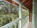 7 pièces 100 m² Boussenac  Maison