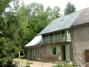 Boussenac  100 m²  Maison 7 pièces