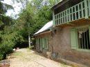 Maison 7 pièces 100 m²  Boussenac