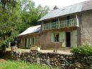 Boussenac   7 pièces 100 m² Maison