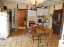 Maison La Bastide-de-Sérou  130 m² 5 pièces