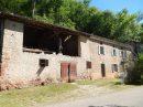 130 m² 5 pièces  La Bastide-de-Sérou  Maison