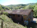 5 pièces Maison 130 m²  La Bastide-de-Sérou