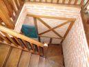 Maison Castelnau-Durban Couserans 150 m² 6 pièces