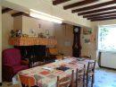 Maison 112 m² Rimont Couserans 6 pièces
