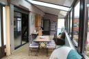 Maison  Villeneuve-d'Olmes  154 m² 5 pièces