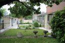 Maison 154 m² Villeneuve-d'Olmes  5 pièces