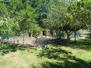 Maison 150 m² Taurignan-Castet Couserans 7 pièces