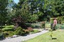 7 pièces 150 m²  Taurignan-Castet Couserans Maison