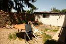 113 m² Maison  5 pièces Bélesta Pays d'Olmes