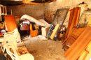 113 m²  5 pièces Bélesta  Maison