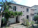 Maison 6 pièces Saint-Girons Couserans  110 m²