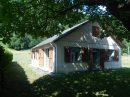 Maison 5 pièces  Ustou  80 m²