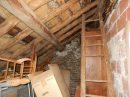4 pièces Maison Massat  65 m²