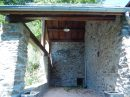Biert  4 pièces 110 m² Maison
