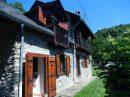 110 m² 4 pièces Maison Biert