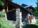 4 pièces 110 m² Biert   Maison