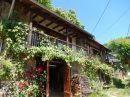 60 m²  Maison Biert  3 pièces