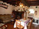 Maison 45 m² Rivèrenert  2 pièces