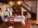 Maison Rivèrenert  45 m² 2 pièces