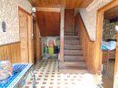 Maison 100 m² Sentenac-d'Oust Couserans 6 pièces