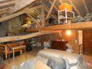 6 pièces Mercenac  190 m² Maison