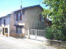 5 pièces Nalzen Pays d'Olmes Maison 110 m²