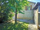 Maison Nalzen   5 pièces 110 m²