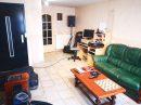 110 m² 5 pièces Nalzen   Maison
