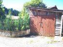 5 pièces  Nalzen  Maison 110 m²