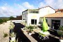 260 m²  7 pièces Maison