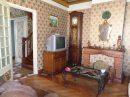5 pièces  Maison 0 m² Saint-Girons Couserans