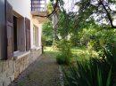 Maison  0 m² Saint-Girons Couserans 5 pièces